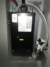 Linde Forklift 11523531004 Internal 24 V Charger 1151-T16-T16P-T20-T20P