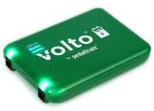 Pedaltrain Volto VT3 Rechargeable Effects Power Supply