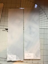 Extended Cutting Plate A And B For Baby Blue