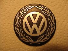 Emblem Golf 1 2 Emblem Milion Edition Wolfsburg G60 16V GTI GT Alu.