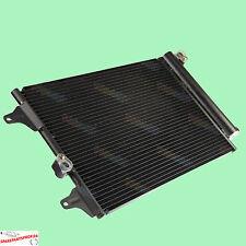 Klimakondensator Klimakühler SEAT Alhambra (7V8,7V9) 1,8T 1,9TDI 2,0i 2,8V6 2,0T
