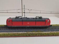 Roco 69719 DB 181 216-3 (corrente alternata)