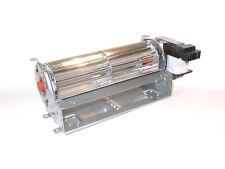 Soplador de ventilador de repuesto de flujo cruzado/tangencial 90 Mm x 60 MMOD Motor de mano derecha