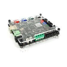 Micromake® Makeboard Mini 3D Printer Control Board Support Hotbed Compatible wi