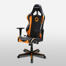 DX Racer RZ53/NO Office Chair Gaming Chair Ergonomic Computer Chair eSports Desk