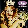 Hole : Live Through This CD Value Guaranteed from eBay's biggest seller!