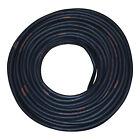 50m Titanex Gummikabel Gummileitung H07RN-F 3G1,5mm² 3x1,5
