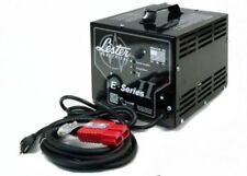 Minuteman 957731 Battery Charger 24v 25 amp large red SB-175 connector plug