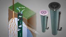 Hunter Garten-Bewässerungssysteme