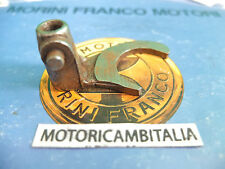 FRANCO MORINI UC4 4M G30 MALAGUTI FORCHETTA CAMBIO MARCE MOTORE GEAR SHIFT FORK