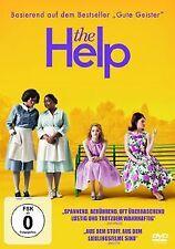 The Help von Tate Taylor   DVD   Zustand sehr gut