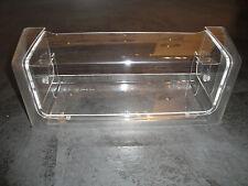 Gorenje Kühlschrank Ersatzteile Türfach : Gorenje zubehör und ersatzteile für gerfiergeräte kühlschränke