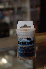 Pactra TT23 * Trim Tape - Sky Blue * NIB