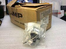 (40) AMP 2-607901-8 608057-1 AMP FLEX MODE KIT RJ45 IBM TYPE I NEW NOS $39
