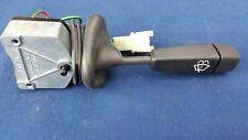 Land Rover Defender Windscreen Wash/Wiper Switch OEM AMR6106 Lucas