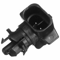 F Vauxhall Corsa Astra Vectra Zafira Outside Air Temperature Sensor 9152245 L1X8