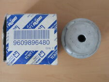 Kraftstofffilter Fiat  9609896480 Scudo Ulysse Citroen Berlingo Xantia  Peugeot