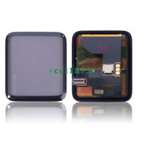 USA LCD Display Touch Screen Digitizer For Apple Watch Series 1 iWatch 38mm