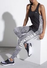 Only Play Printed Legging XL Sports Wear Active Wear Full Length Workout Pant