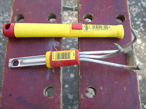 Wolf Garten ZM03 Multi-Change Small Handle 23.5cm + LB-M tool head