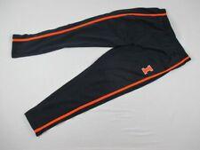 Colosseum Illinois Fighting Illini - Men's Pants (L) Used