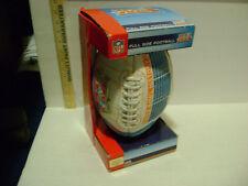 New In Box - Limited Edition Nfl Super Bowl Xli Super Bowl History Football