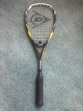 Dunlop Fusion 70 Graphite Squash Racquet