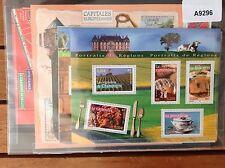FRANCE  année complète 2003 ** luxe 94 timbres