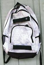 """New listing shaun white snowboard Backpack Bag Back Pack 22"""" x 15"""""""