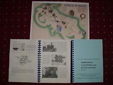 Repair Manual WORKSHOP MANUAL MZ ES 250/2 ES 175/2 English