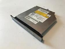 HP DV7-3000 SATA DVD Unità Ottica AD-7560S