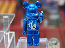 MEDICOM TOY 1/6計画 SERIES 29 Release campaign Special Edition 100% BE@RBRICK Blue