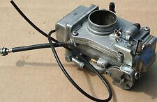 Used Makuni Carburator For Evo Evolution Motors 1984-1999 High Quality (U-815)