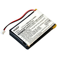 Battery for RTI T3V T3-V Universal Controller 30-210218-17 Replacement