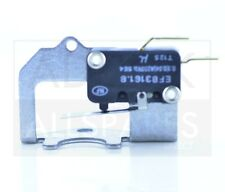 MAIN COMBI 24 24 HE 30 HE BOILER CENTRAL HEATING MICRO SWITCH 248067