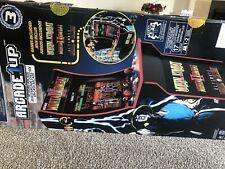 Mortal Kombat Arcade 1 Up
