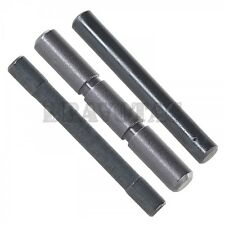 Glock OEM Gen-3 Frame Pins Kit 17/19/20/21/22/23/25/26/27/29/30/31/32/33/34/35