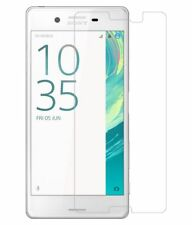 Tempered Glass For sony Xperia X Film Protection Display