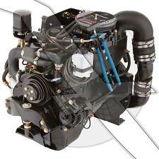 3.0L Mercruiser Engine TKS Alpha Complete 135hp Sterndrive Motor 8M0157603