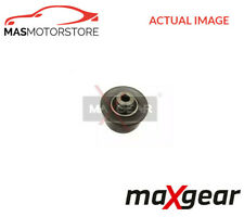 TIMING BELT DEFLECTION GUIDE PULLEY RIGHT MAXGEAR 54-0469 A FOR FIAT ULYSSE