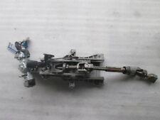 FORD C MAX 1600 DTCI 66KW 5M (2003/2007) RICAMBIO PIANTONE STERZO CON CHIAVE 170