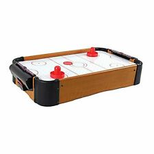 Table Top Air Hockey Game by Game On - end of range - REDUCED TO CLEAR
