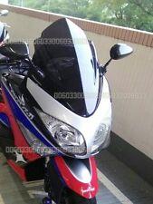 Windscreen for Yamaha T-MAX 500 TMAX 500 08-11 08 09 10 11 Windshield #33