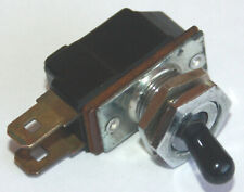 Instrument Panel Binnacle Ilumination Toggle Switch. Fits Classic Mk1 Mini etc.