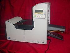 Neopost Si-68 Fp Hasler M4000 Inserter Mailer Si68 - For Repair