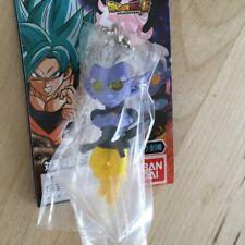 Dragon Ball - Key Chain Figure UDM BURST 36 Goku Clone Fu Android Cell