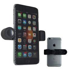 Universal 360° Auto KFZ Handyhalterung Lüftungsgitter Lüftung Halter Smartphone