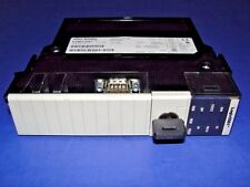 Allen Bradley 1756-L61 Series B ControlLogix Controller Processor with Key # 1