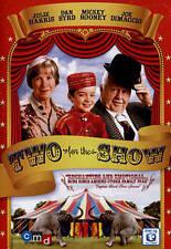 The First of May - DVD, Mickey Rooney, Julie Harris, Dan Byrd, Joe DiMaggio