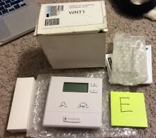 Friedrich WRT1 Wireless Wall Thermostat with Base Module for PTAC   A/C Stat
